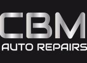 CBM AUTO REPAIRS