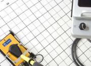GPR Concrete Scanning – New Service