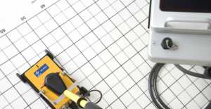 GPR Concrete Scanning – New Service